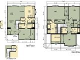 New River Mobile Homes Floor Plans Modular Home Modular Home Dealers In Michigan