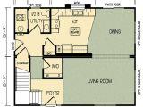 New River Mobile Homes Floor Plans Modular Home Modular Homes Floor Plans Prices