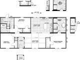 New River Mobile Homes Floor Plans New Home Floor Plans with Prices