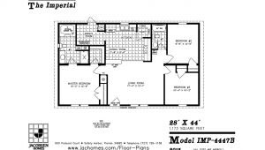 New River Mobile Homes Floor Plans New River Mobile Homes Floor Plans