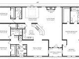 New River Mobile Homes Floor Plans south Carolina Modular Home Floor Plans