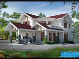 New Style Home Plans In Kerala Green Homes 4bhk Kerala Home Design 2550 Sq Feet