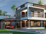 New Style Home Plans In Kerala New House Plans In Kerala 2017