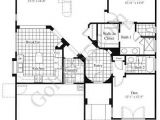 New Tradition Homes Floor Plans Amazing Continental Homes Floor Plans Arizona New Home
