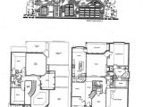 New Tradition Homes Floor Plans Awesome Sumeer Custom Homes Floor Plans New Home Plans