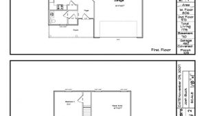 New Tradition Homes Floor Plans New Tradition Homes Floor Plans Home Interior Design