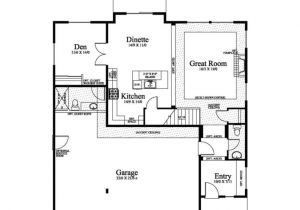 New Tradition Homes Floor Plans New Tradition Homes Laurin Meadows Everson 1317764