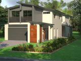 New Urban Home Plans Small Block Home Designs Brisbane New Urban Homes