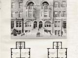 New Victorian Home Plans 79 Best Vintage House Plans 1800s Images On Pinterest