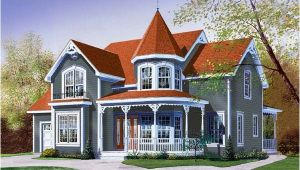 New Victorian Home Plans New Victorian House Plans Find House Plans