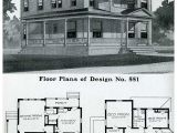 New Victorian Home Plans Queen Anne House Plans Fresh 300 Best Vintage Home Plans