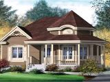 New Victorian Home Plans Small Victorian House Plans New Victorian House Designs