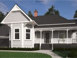 New Victorian Home Plans Victorian Bay Villa House Plans New Zealand Ltd