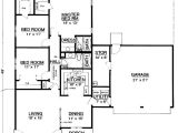 New World Homes Floor Plans 1 Bedroom Mobile Home Floor Plans Homes for Rent 2018 and