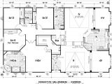 New World Homes Floor Plans 38 Best Looking for Homes Images On Pinterest Mobile