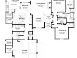 New World Homes Floor Plans Awesome House Plans New orleans Style Photos Exterior