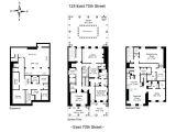 New World Homes Floor Plans Breland Homes Floor Plans Gurus Floor