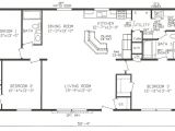New World Homes Floor Plans Pinterest the World 39 S Catalog Of Ideas In New New