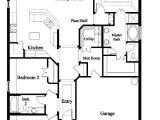Newcastle Homes Floor Plans Cheldan Homes Newcastle Floor Plan Floor Plans Pinterest