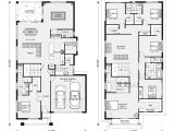 Newcastle Homes Floor Plans Luxury Gj Gardner Homes Floor Plans Nicnacmag