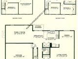 Newcastle Homes Floor Plans New Castle Model In Farmingdale Village Woodridge