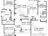 Newcastle Homes Floor Plans Newcastle House Plan Home Design and Style