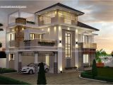 Newest Home Plans New House Plans for June 2015 Youtube