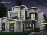 Newest Home Plans New House Plans for March 2015 Youtube