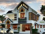 Newest Home Plans New House Plans for September 2015 Youtube