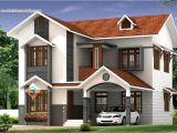 Newest Home Plans top 90 House Plans Of March 2016 Youtube