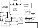 Newmark Homes Floor Plans05 Newmark Homes Avalon Floor Plan