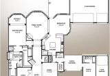 Newmark Homes Magnolia Floor Plan Newmark Homes Floor Plans Luxury Newmark Homes Magnolia