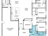 Next Gen Home Plans 102 Best Images About Next Gen the Home within A Home by