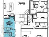 Next Gen Home Plans Elegant Next Gen Homes Floor Plans New Home Plans Design