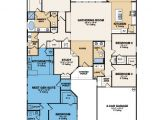 Next Gen Home Plans Genesis Next Gen the Home within A Home by Lennar