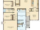 Next Gen Home Plans Lennar Floor Plans Lennar Next Generation Homes Floor