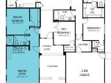 Next Gen Home Plans Lennar Next Generation Homes Floor Plans