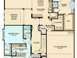 Next Gen Homes Floor Plans Freedom New Home Plan In Creeks Of Legacy by Lennar