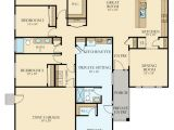 Next Gen Homes Floor Plans Lennar Floor Plans Lennar Next Generation Homes Floor