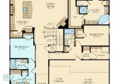 Next Gen Homes Floor Plans Lennar Next Gen Home Floor Plans