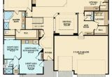 Next Gen Homes Floor Plans Multigenerational Housing In the 21st Century