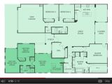 Next Gen Homes Floor Plans the Columbus New Multigen Home Designs Green Valley