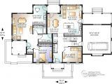 Next Generation Home Plans Next Generation Homes Floor Plans