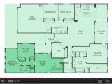 Next Generation House Plans Evolution Home Designs Tucson Az Next Generation Lennar