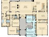 Next Generation House Plans Lennar Next Gen Home Plans