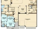 Next Generation House Plans Multigenerational Housing In the 21st Century