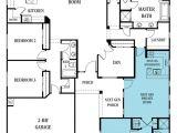 Next Generation House Plans Multigenerational Living Floor Plan Ideas to Coexist
