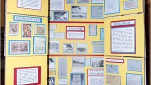 Nhd Home Plans Creating An Exhibit National History Day Rilink