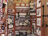 Nhd Home Plans Exhibit