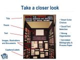 Nhd Home Plans National History Day Project Examples Car Interior Design